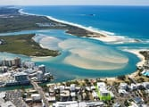 Management Rights Business in Maroochydore