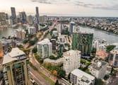 Real Estate Business in Kangaroo Point