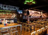 Restaurant Business in Riverton