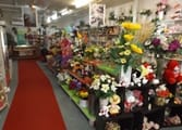 Retail Business in Hervey Bay