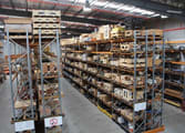 Import, Export & Wholesale Business in Preston