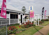Cafe & Coffee Shop Business in Biggenden