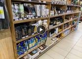 Food, Beverage & Hospitality Business in Sydenham