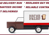 Food, Beverage & Hospitality Business in Redland Bay