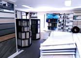 Homeware & Hardware Business in Chatswood