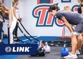 Sports Complex & Gym Business in Arundel