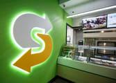 Retailer Business in Brisbane City