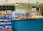 Cafe & Coffee Shop Business in Trafalgar