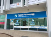 Retail Business in North Sydney