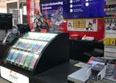 Shop & Retail Business in Sanctuary Point