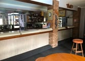Motel Business in Narrandera