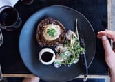 Restaurant Business in Bondi Beach