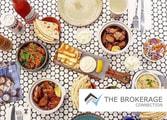 Food & Beverage Business in Five Dock