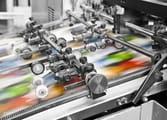 Photo Printing Business in Melbourne