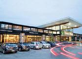 Food, Beverage & Hospitality Business in Belrose