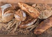 Bakery Business in Darlinghurst