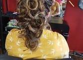 Hairdresser Business in Bundaberg Central