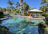 Accommodation & Tourism Business in Currumbin Waters
