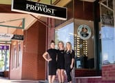 Franchise Resale Business in Beecroft