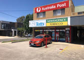 Post Offices Business in West Footscray