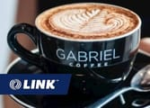 Cafe & Coffee Shop Business in Bondi