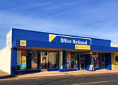 Office Supplies Business in Mount Gambier