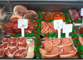 Butcher Business in Doncaster East