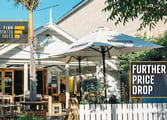 Food, Beverage & Hospitality Business in Barwon Heads