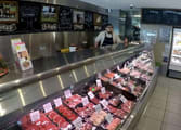 Butcher Business in Toowong