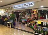 Retail Business in Darwin City