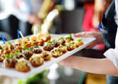 Food, Beverage & Hospitality Business in Melbourne 3004