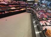 Butcher Business in Berwick