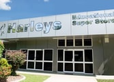 Educational Business in Cairns City