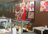 Takeaway Food Business in Warrnambool