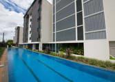 Accommodation & Tourism Business in Nundah