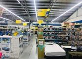 Homeware & Hardware Business in Ballarat