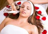Beauty Salon Business in SA