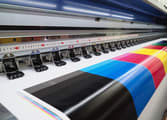 Photo Printing Business in Mittagong