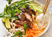 Restaurant Business in South Melbourne