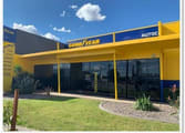 Automotive & Marine Business in Coopers Plains