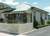 Accommodation & Tourism Business in Smithton