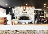 Restaurant Business in West Lakes
