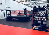 Sports Complex & Gym Business in Box Hill North