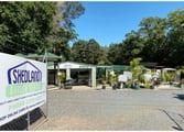 Home & Garden Business in Thornlands