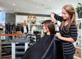 Hairdresser Business in Prahran