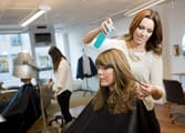 Hairdresser Business in Mitcham