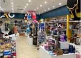 Shop & Retail Business in Narre Warren