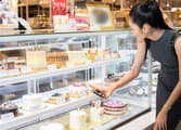 Bakery Business in VIC
