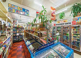 Convenience Store Business in The Basin