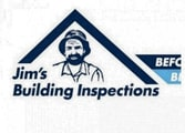 Building & Construction Business in Box Hill